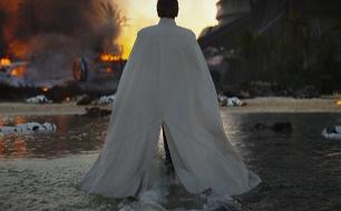 Rogue One_A Star Wars Story_Still (11)