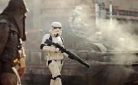 Rogue One_A Star Wars Story_Still (13)