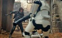 Rogue One_A Star Wars Story_Still (14)