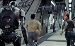 Rogue One_A Star Wars Story_Still (17)