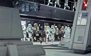 Rogue One_A Star Wars Story_Still (18)