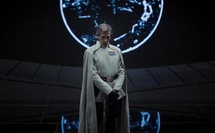 Rogue One_A Star Wars Story_Still (2)