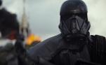 Rogue One_A Star Wars Story_Still (3)