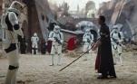 Rogue One_A Star Wars Story_Still (4)