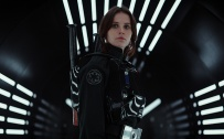 Rogue One_A Star Wars Story_Still (5)