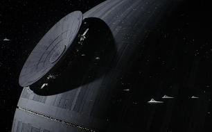 Rogue One_A Star Wars Story_Still