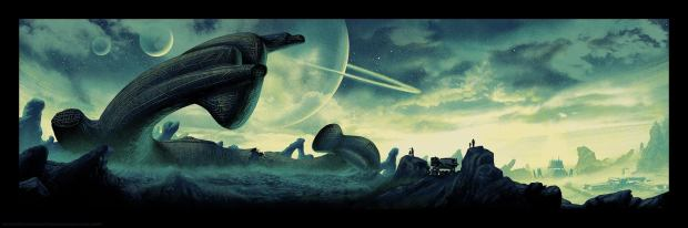 should we take a look inside_Variant_by Mark Englert