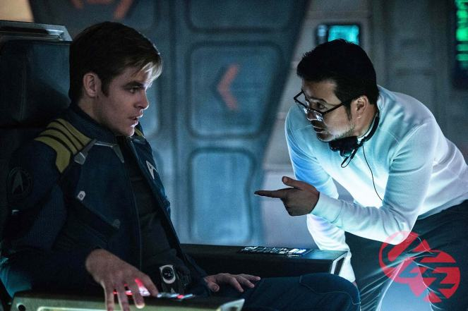 Star Trek Beyond_BTS Still (1)