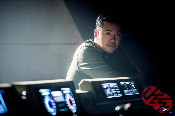 Star Trek Beyond_BTS Still