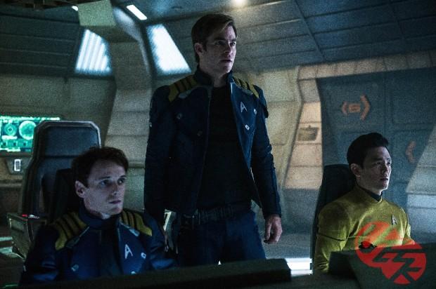 Star Trek Beyond_Still (3)