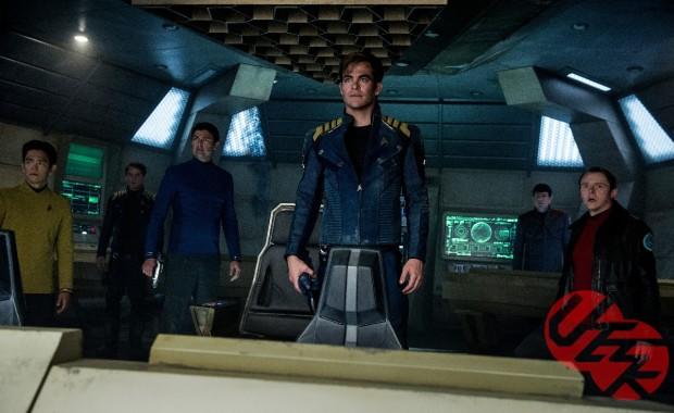 Star Trek Beyond_Still