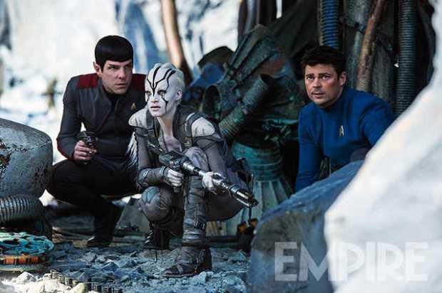 STAR-TREK-Empire