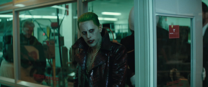 Suicide Squad_Screengrab (2)