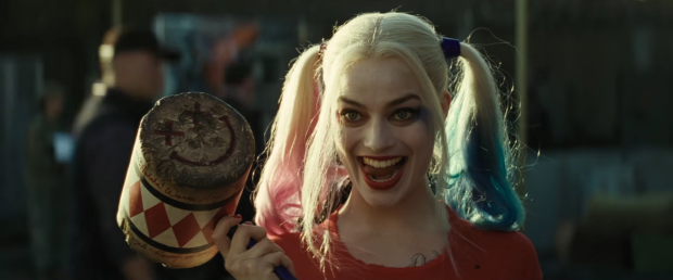 Suicide Squad_Screengrab