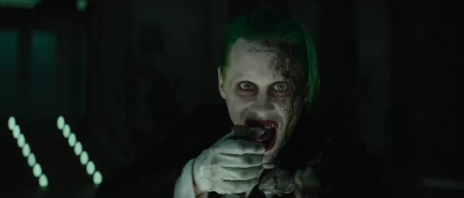 Suicide Squad_Screengrab2