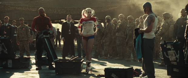 Suicide Squad_Screengrab5