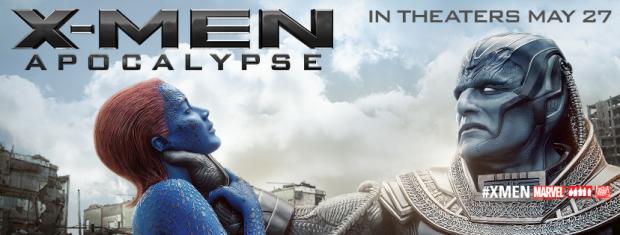 X-Men_Apocalypse_Banner
