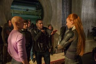 X-Men_Apocalypse_BTS Still