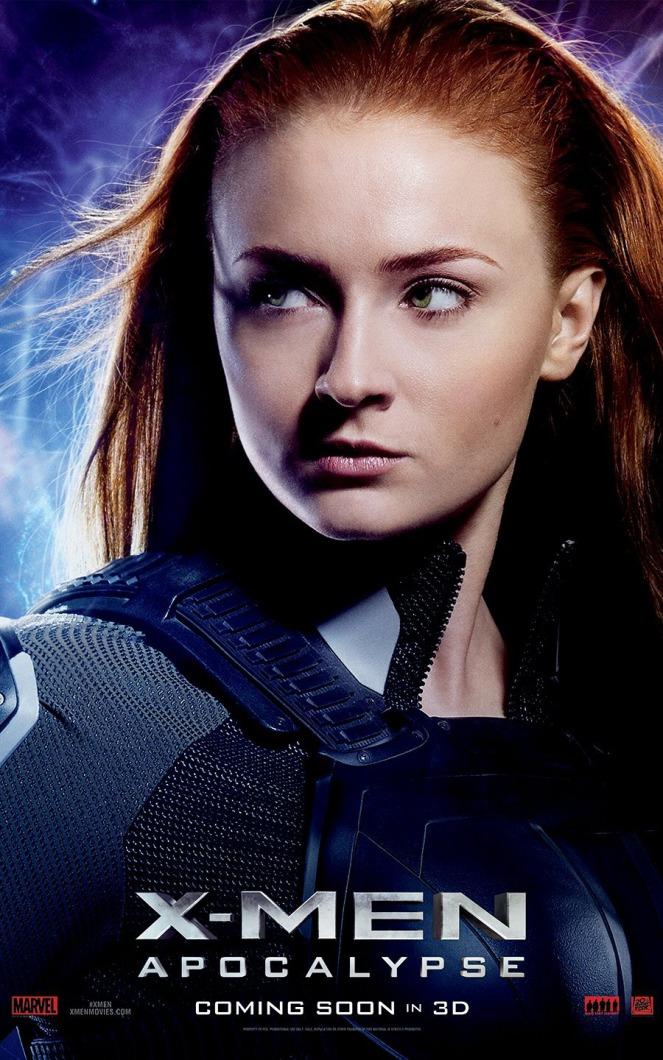 X-Men_Apocalypse_Character Poster (1)