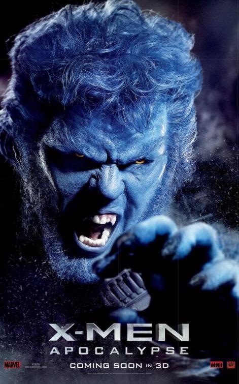 X-Men_Apocalypse_Character Poster (2)