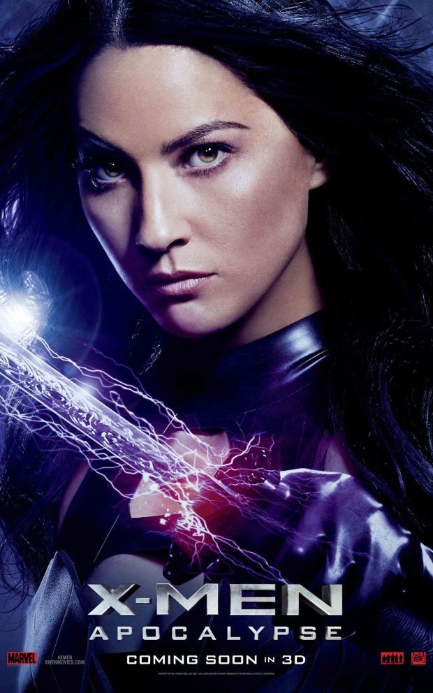 X-Men_Apocalypse_Character Poster (4)