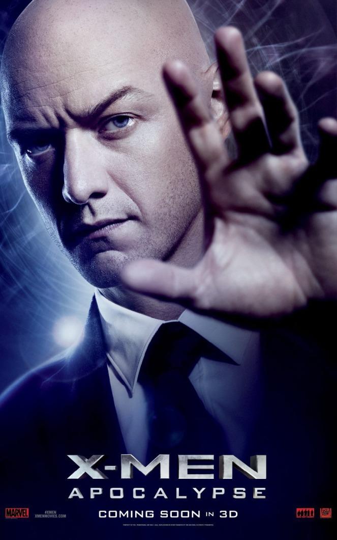 X-Men_Apocalypse_Character Poster (5)