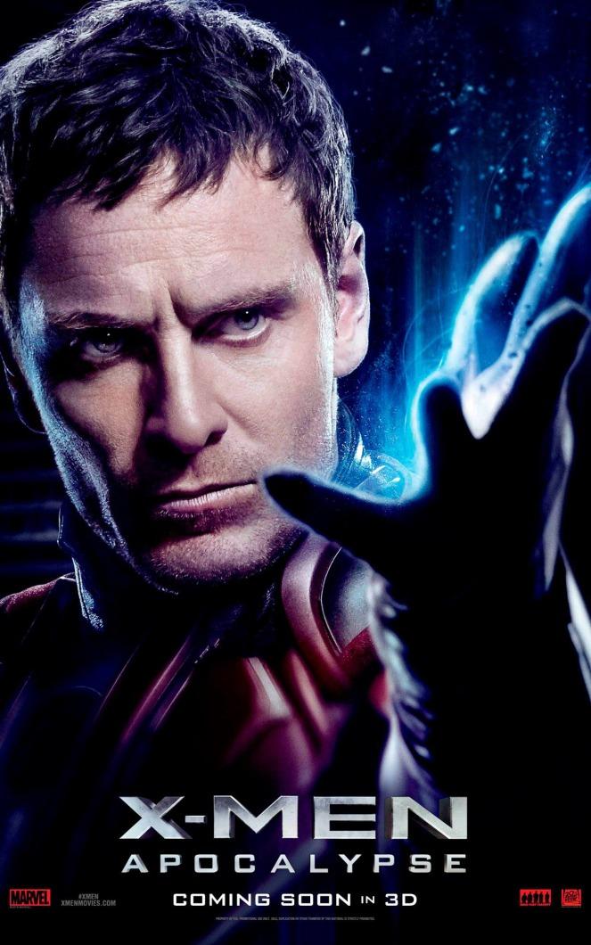 X-Men_Apocalypse_Character Poster (6)