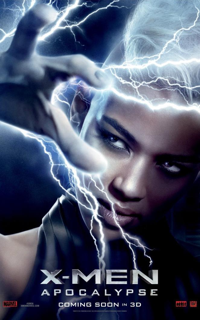 X-Men_Apocalypse_Character Poster (9)