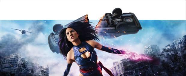 X-Men_Apocalypse_Promo Image (1)