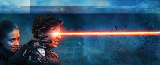 X-Men_Apocalypse_Promo Image (2)