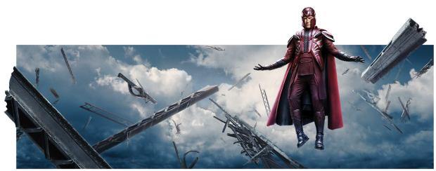 X-Men_Apocalypse_Promo Image (3)