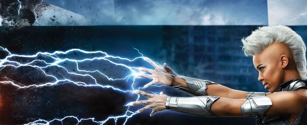 X-Men_Apocalypse_Promo Image