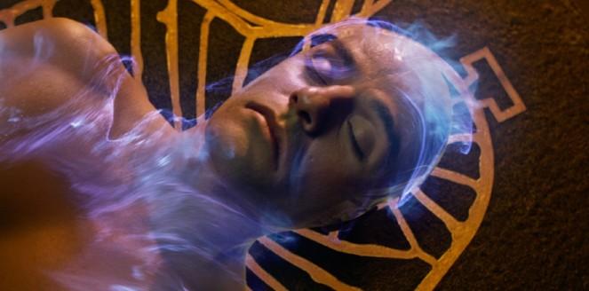 X-Men_Apocalypse_Still (3)