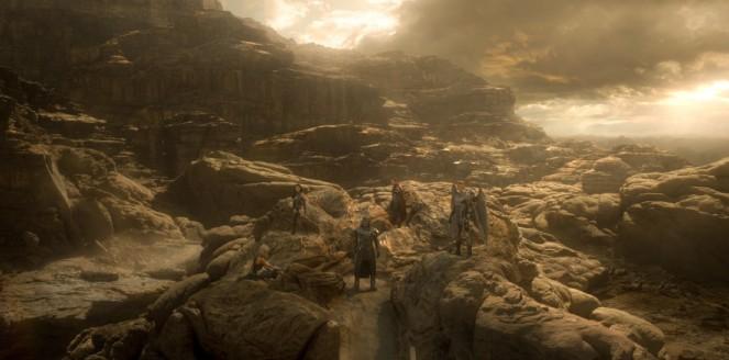 X-Men_Apocalypse_Still (5)