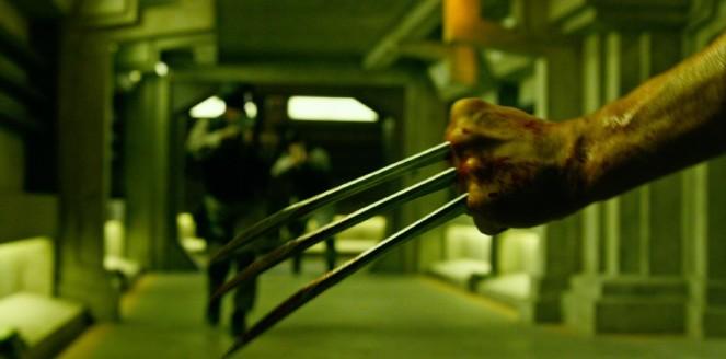 X-Men_Apocalypse_Still (7)