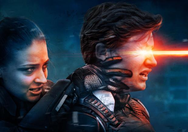 X-MEN_APOCALYPSE_Still_Jean Grey and Cyclops