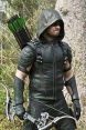 "Arrow -- ""Lost in the Flood"" -- Image AR422b_0042b.jpg -- Pictured: Stephen Amell as Green Arrow -- Photo: Katie Yu/The CW -- © 2016 The CW Network, LLC. All Rights Reserved."