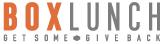 boxlunch-logo