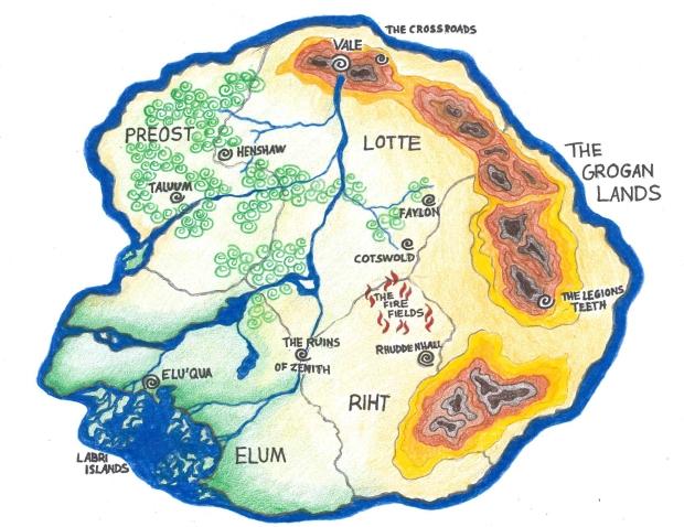 Candor Maps-3