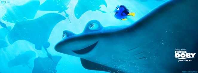 Finding Dory_Banner