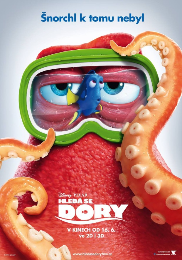 Finding Dory_International Poster (1)