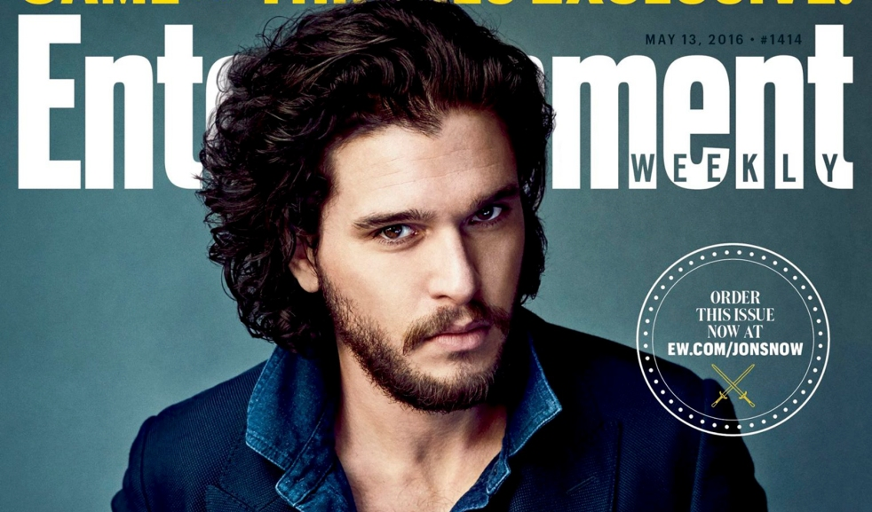 Game of Thrones_Kit Harington_EW Cover2