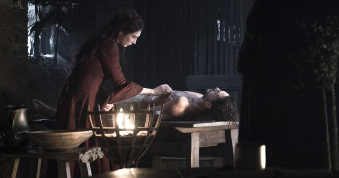 Game of Thrones_S06E02