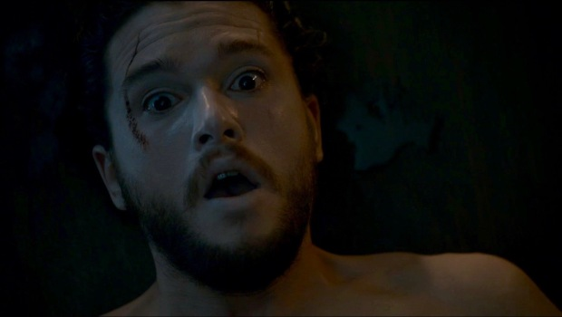 Game of Thrones_S06E03