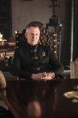 Kevan Lannister (Ian Gelder)