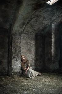 Game of Thrones_S06E04_Book of the Stranger_Still (11)