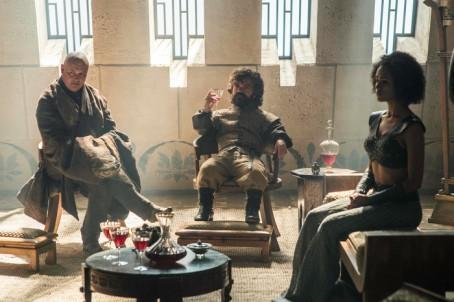 Game of Thrones_S06E04_Book of the Stranger_Still (12)