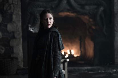 Game of Thrones_S06E04_Book of the Stranger_Still (13)