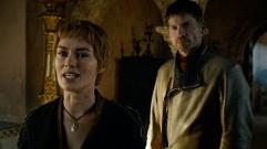 Game of Thrones_S06E04_Book of the Stranger_Still (14)