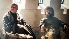 Game of Thrones_S06E04_Book of the Stranger_Still (15)